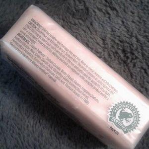Ulta Beauty Makeup - 🆕️*3/$20* Brightening Red Clay Treatment Body Bar